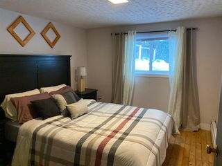 Photo 27: 106 Dow Road in New Minas: 404-Kings County Multi-Family for sale (Annapolis Valley)  : MLS®# 202100366