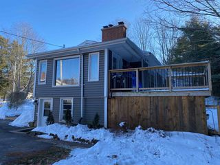 Photo 31: 106 Dow Road in New Minas: 404-Kings County Multi-Family for sale (Annapolis Valley)  : MLS®# 202100366