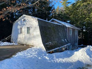 Photo 5: 106 Dow Road in New Minas: 404-Kings County Multi-Family for sale (Annapolis Valley)  : MLS®# 202100366