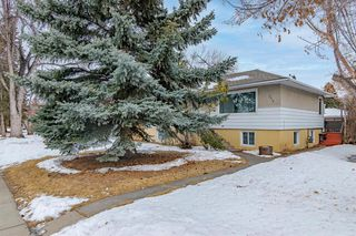 Main Photo: 3410 2 Street NW in Calgary: Highland Park Detached for sale : MLS®# A1060854