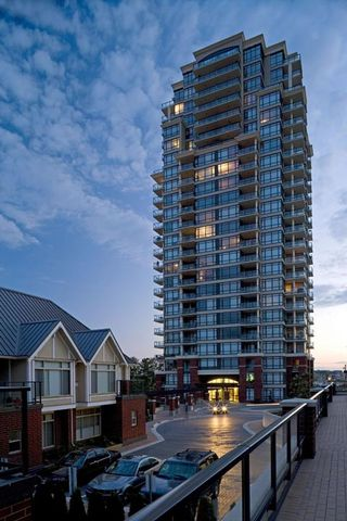 Photo 2: 4132 Halifax Street in Burnaby: Central BN Condo for sale (Burnaby North)