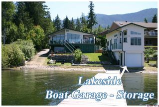 Photo 13: 877 Armentieres Road in Sorrento: Waterfront House for sale : MLS®# 10096314