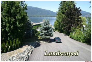 Photo 14: 877 Armentieres Road in Sorrento: Waterfront House for sale : MLS®# 10096314