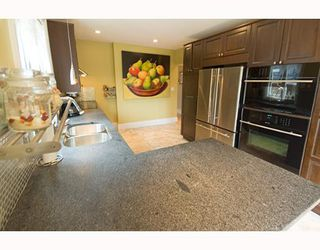 Photo 6: 3005 W KING EDWARD Ave in Vancouver: Dunbar House for sale (Vancouver West)  : MLS®# V644225