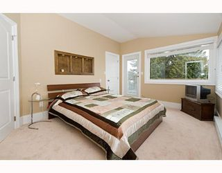 Photo 7: 3005 W KING EDWARD Ave in Vancouver: Dunbar House for sale (Vancouver West)  : MLS®# V644225