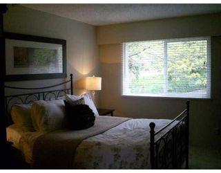 Photo 6: # 121 9061 HORNE ST in Burnaby: Condo for sale : MLS®# V828874