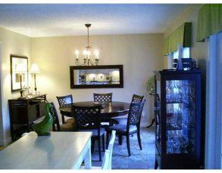 Photo 2: # 121 9061 HORNE ST in Burnaby: Condo for sale : MLS®# V828874