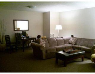 Photo 9: # 121 9061 HORNE ST in Burnaby: Condo for sale : MLS®# V828874