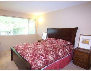 Photo 7: 6363 BUCKINGHAM Drive in Burnaby: Buckingham Heights House for sale (Burnaby South)  : MLS®# V656427
