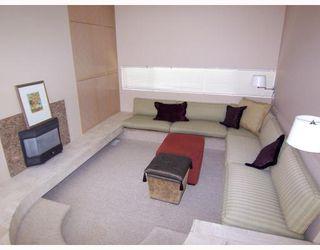 Photo 6: 6363 BUCKINGHAM Drive in Burnaby: Buckingham Heights House for sale (Burnaby South)  : MLS®# V656427