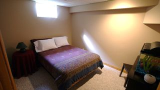 Photo 12: 295 Springfield in Winnipeg: Residential for sale (North West Winnipeg)  : MLS®# 1108604