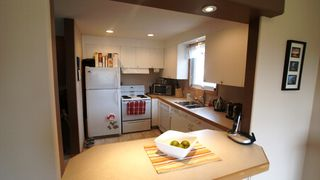 Photo 5: 295 Springfield in Winnipeg: Residential for sale (North West Winnipeg)  : MLS®# 1108604