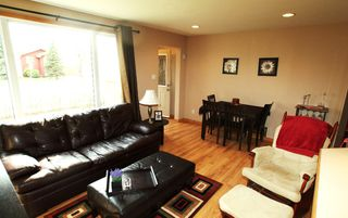 Photo 2: 295 Springfield in Winnipeg: Residential for sale (North West Winnipeg)  : MLS®# 1108604