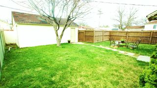 Photo 14: 295 Springfield in Winnipeg: Residential for sale (North West Winnipeg)  : MLS®# 1108604