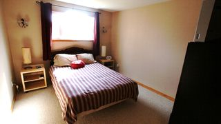 Photo 7: 295 Springfield in Winnipeg: Residential for sale (North West Winnipeg)  : MLS®# 1108604