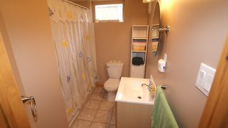 Photo 13: 295 Springfield in Winnipeg: Residential for sale (North West Winnipeg)  : MLS®# 1108604