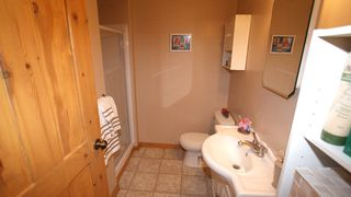 Photo 9: 295 Springfield in Winnipeg: Residential for sale (North West Winnipeg)  : MLS®# 1108604