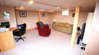 Photo 11: 295 Springfield in Winnipeg: Residential for sale (North West Winnipeg)  : MLS®# 1108604