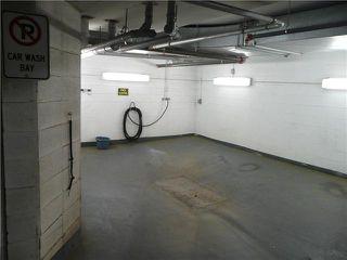 Photo 13: # 316 9938 104 ST in EDMONTON: Zone 12 Lowrise Apartment for sale (Edmonton)  : MLS®# E3248375