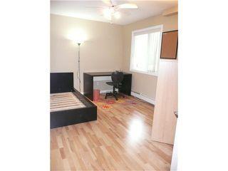 Photo 6: # 316 9938 104 ST in EDMONTON: Zone 12 Lowrise Apartment for sale (Edmonton)  : MLS®# E3248375