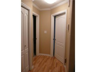 Photo 7: # 316 9938 104 ST in EDMONTON: Zone 12 Lowrise Apartment for sale (Edmonton)  : MLS®# E3248375