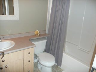Photo 9: # 316 9938 104 ST in EDMONTON: Zone 12 Lowrise Apartment for sale (Edmonton)  : MLS®# E3248375