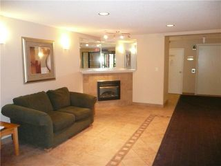 Photo 11: # 316 9938 104 ST in EDMONTON: Zone 12 Lowrise Apartment for sale (Edmonton)  : MLS®# E3248375