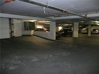 Photo 14: # 316 9938 104 ST in EDMONTON: Zone 12 Lowrise Apartment for sale (Edmonton)  : MLS®# E3248375