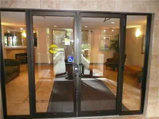 Photo 12: # 316 9938 104 ST in EDMONTON: Zone 12 Lowrise Apartment for sale (Edmonton)  : MLS®# E3248375