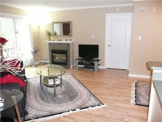 Photo 5: # 316 9938 104 ST in EDMONTON: Zone 12 Lowrise Apartment for sale (Edmonton)  : MLS®# E3248375