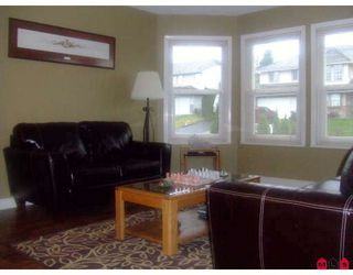 Photo 3: 2686 CHAPMAN Place in Abbotsford: Abbotsford East House for sale : MLS®# F2729623