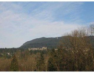 "Photo 8: 320 700 KLAHANIE Drive in Port_Moody: Port Moody Centre Condo for sale in ""BOARDWALK"" (Port Moody)  : MLS®# V688610"