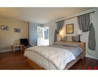 """Photo 7: 104 10308 155A Street in Surrey: Guildford Townhouse for sale in """"PADDINGTON PLACE"""" (North Surrey)  : MLS®# F2811368"""