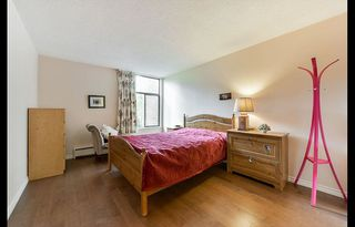 Photo 7: 202 4101 Yew Street in Vancouver: Arbutus Condo for sale (Vancouver West)  : MLS®# R2383784