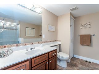 """Photo 14: 9769 148A Street in Surrey: Guildford Townhouse for sale in """"Chelsea Gate"""" (North Surrey)  : MLS®# R2394189"""