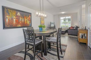 """Photo 4: 115 16528 24A Avenue in Surrey: Grandview Surrey Townhouse for sale in """"NOTTING HILL"""" (South Surrey White Rock)  : MLS®# R2397710"""