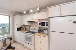 Photo 22: 207 3700 Carey Rd in VICTORIA: SW Gateway Condo Apartment for sale (Saanich West)  : MLS®# 823245