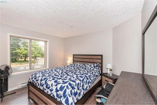 Photo 28: 207 3700 Carey Rd in VICTORIA: SW Gateway Condo Apartment for sale (Saanich West)  : MLS®# 823245