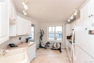 Photo 6: 207 3700 Carey Rd in VICTORIA: SW Gateway Condo Apartment for sale (Saanich West)  : MLS®# 823245