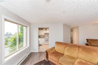 Photo 16: 207 3700 Carey Rd in VICTORIA: SW Gateway Condo Apartment for sale (Saanich West)  : MLS®# 823245