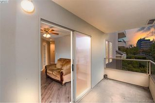 Photo 13: 207 3700 Carey Rd in VICTORIA: SW Gateway Condo Apartment for sale (Saanich West)  : MLS®# 823245