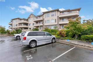Photo 32: 207 3700 Carey Rd in VICTORIA: SW Gateway Condo Apartment for sale (Saanich West)  : MLS®# 823245