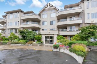 Photo 31: 207 3700 Carey Rd in VICTORIA: SW Gateway Condo Apartment for sale (Saanich West)  : MLS®# 823245