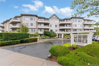 Photo 33: 207 3700 Carey Rd in VICTORIA: SW Gateway Condo Apartment for sale (Saanich West)  : MLS®# 823245