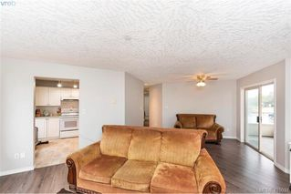 Photo 15: 207 3700 Carey Rd in VICTORIA: SW Gateway Condo Apartment for sale (Saanich West)  : MLS®# 823245