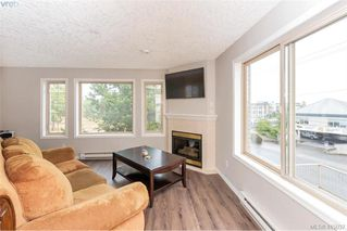 Photo 18: 207 3700 Carey Rd in VICTORIA: SW Gateway Condo Apartment for sale (Saanich West)  : MLS®# 823245