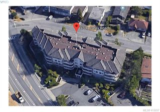 Photo 10: 207 3700 Carey Rd in VICTORIA: SW Gateway Condo Apartment for sale (Saanich West)  : MLS®# 823245