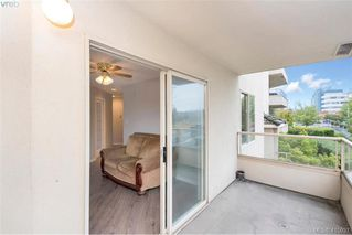 Photo 8: 207 3700 Carey Rd in VICTORIA: SW Gateway Condo Apartment for sale (Saanich West)  : MLS®# 823245