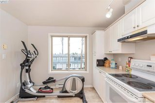 Photo 20: 207 3700 Carey Rd in VICTORIA: SW Gateway Condo Apartment for sale (Saanich West)  : MLS®# 823245