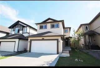 Main Photo: 1537 36B Avenue in Edmonton: Zone 30 House for sale : MLS®# E4172812